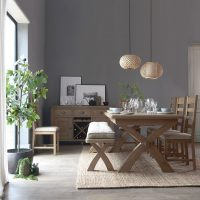 HO_dining_slatback_chairs-min (1)