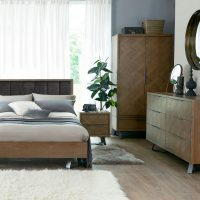 IB_bedroom-(fabric-headboard)